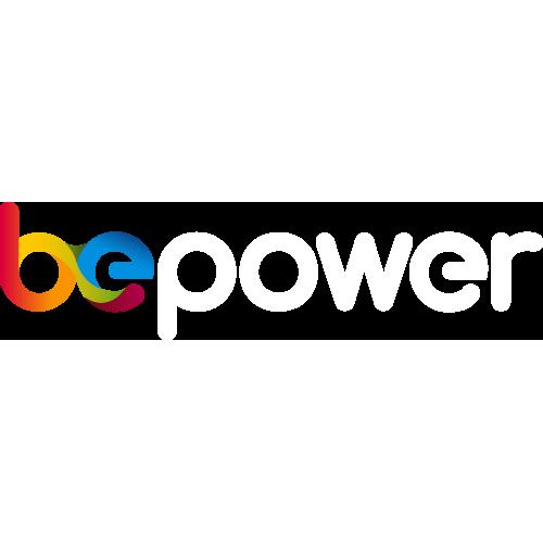 BePower