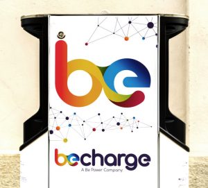 image-colonna-becharge