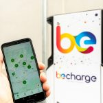 PARTNERSHIP AND CO-MARKETING AGREEMENT BETWEEN IREN MARCATO AND BE CHARGE