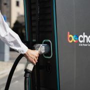 Be Charge is Sustainability Sponsor of Piano City Milano, the first widespread festival of the city and among the largest music festivals in the world