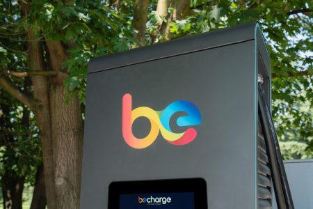 166 nuovi punti di ricarica Be Charge nella provincia di Biella con Ener.Bit