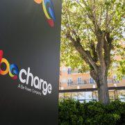 Be Charge elettrifica il Comune di Piacenza  con 44 stazioni di ricarica per veicoli elettrici